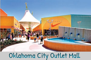 folsom outlets map with Oklahoma City Outlet Mall Map on 157373 besides Stores1 moreover Gemini 20sign furthermore 24567 additionally Miromar Outlets Map.